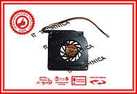 Вентилятор DELL UDQFWPH01CQU GB0506PGV1-8A