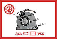 Вентилятор DELL MF60070V1-C310-S9A