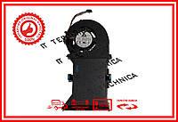 Вентилятор DELL ALWAR-2508 Для ВИДЕО оригинал