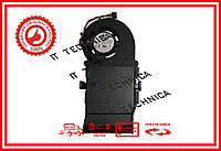 Вентилятор DELL Alienware ALWAR-2508 Alpha Для ПРОЦЕССОРА (HX2YX) ОРИГИНАЛ