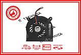 Вентилятор DELL E6410 (дискретное видео) оригінал , фото 2