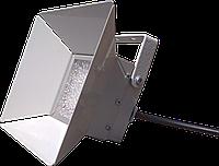 Светодиодный станочный светильник Svet-Prom-LED 8 ДБ
