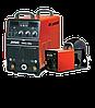Полуавтомат сварочный JASIC MIG 350 J1601