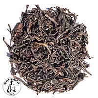 Чай Ми Лань Сян Дань Цун