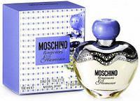 Оригинал Moschino Toujours Glamour edt 30ml spray
