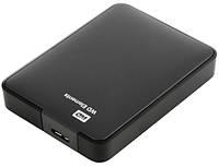 HDD 2TB USB 3.0 2.5 WD Elements WDBU6Y0020BBK-WESN