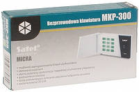 Беспроводная клавиатура MKP-300
