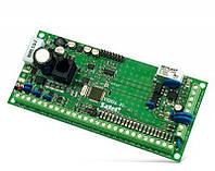 Приемно-контрольный прибор VERSA-10 P