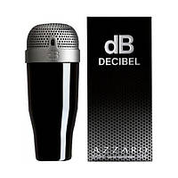 Оригинал Azzaro Decibel edt 100ml spray