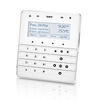 Сенсорная клавиатура INT-KSG-WSW