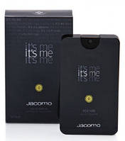 Jacomo It`s Me For Him edt 50ml