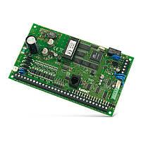 Приемно-контрольный прибор СА-10 P