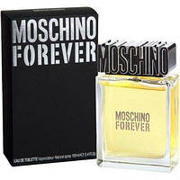 Moschino Forever edt 100ml spray