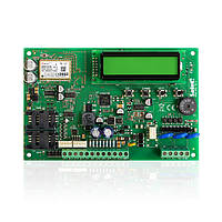 Модуль связи GSM-5