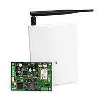 Модуль связи GSM LT-2