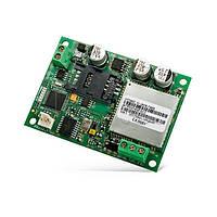Конвертер телефонных сигналов GPRS-T1