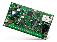 Модуль связи ETHM-2