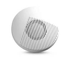 Оповещатель звуковой внутренний SPW-100