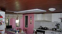Экономное отопление на кухне GH-600c (ЗЕЛЕНОЕ ТЕПЛО).
