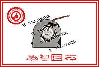 Вентилятор DELL KDB0705HA-CK2W