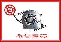 Вентилятор FUJITSU Esprimo M9410 M9415 (GB0506PGV1-A 13.V1.B3620.F.GN) ОРИГИНАЛ