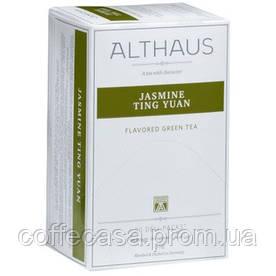 Althaus Deli-Pack Jasmine Ting Yuan