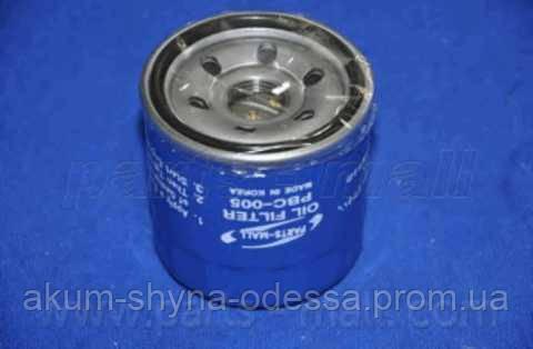 Фильтр масляный sm160 PMC PBC-005 op564