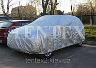 Тент для легкового автомобиля., фото 1