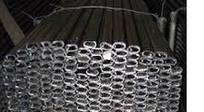 Овальная электросварная прямошовная труба 30х15х1,2 мм купить цена доставка
