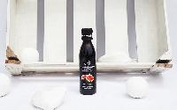 Бальзамічний крем з інжиром / Fig balsamic cream, 250мл