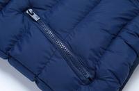 Зимняя мужская куртка. Модель 6114, фото 6
