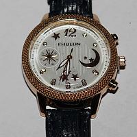 Женские наручные часы C70 (кварцевые) оптом недорого в Одессе