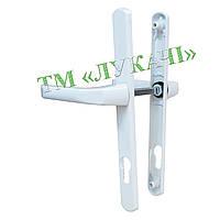 Ручки для металопластикових дверей CGDMS030-LS