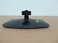 Подставка нога телевизора JVC LT-24M440W