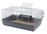 Ferplast MARY Клетка для крыс и мышей
