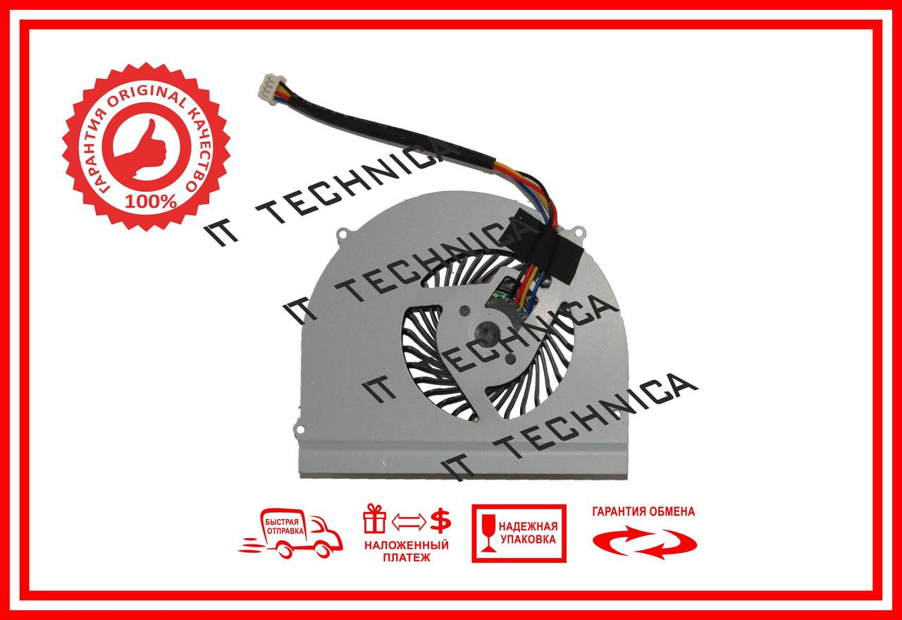 Вентилятор DELL MF60120V1-C450-G9A