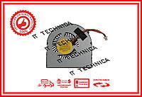 Вентилятор DELL Inspiron 2328 2428 3518 оригинал