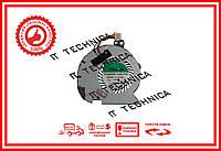 Вентилятор DELL E7450 дискретное видео Версия 1