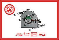 Вентилятор DELL Chromebook 11 (EG50050S1-C440-S99) ОРИГИНАЛ