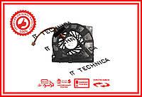 Вентилятор FUJITSU Lifebook S760 (KDB05105HB CA49600-0241 CA49600-0240) ОРИГИНАЛ
