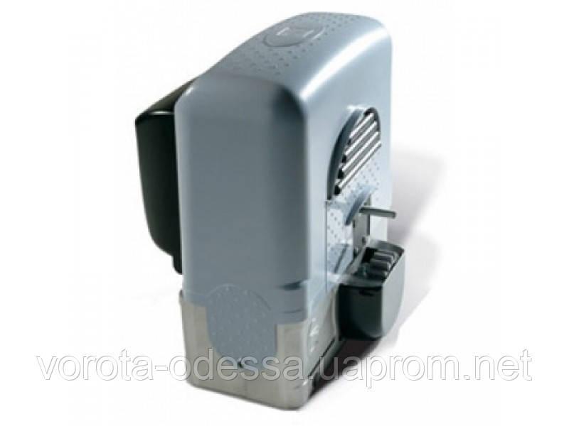 Комплект привода для откатных ворот CAME BK 1800