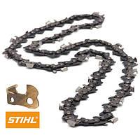 """Пильная цепь Stihl 3/8"""" 56 SUPER (шина 40 см)"""