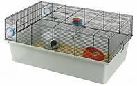 Ferplast KIOS Клетка для крыс и мышей