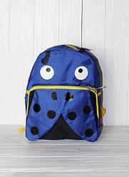 Детский оригинальный рюкзак