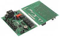 Электронная плата 093158 для холодильного оборудования Electrolux, Zanussi (арт. 403442)