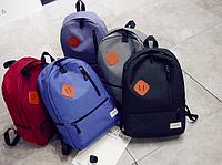 Рюкзак городской мужской женский Kemi Bag