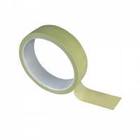 Самоклеющаяся контурная лента APP Striping Tape, 25мм х 10м
