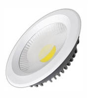 LED cветильник Oscar 30W 3000K