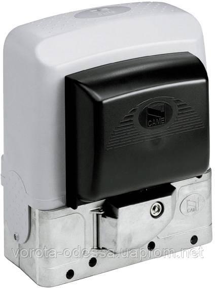 Комплект привода для откатных ворот  CAME BK 2200