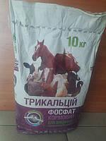 Трикальций фосфат  уп, 10кг